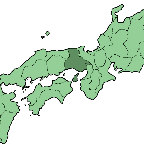 Japan/Hyogo.png