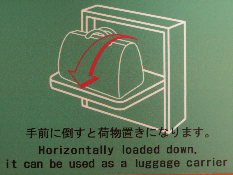 Signs/luggage.jpg