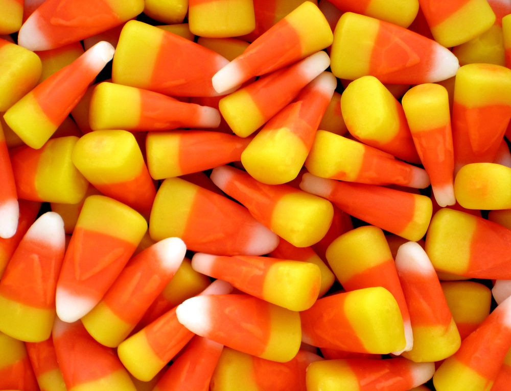 Food/Candy corn.jpg