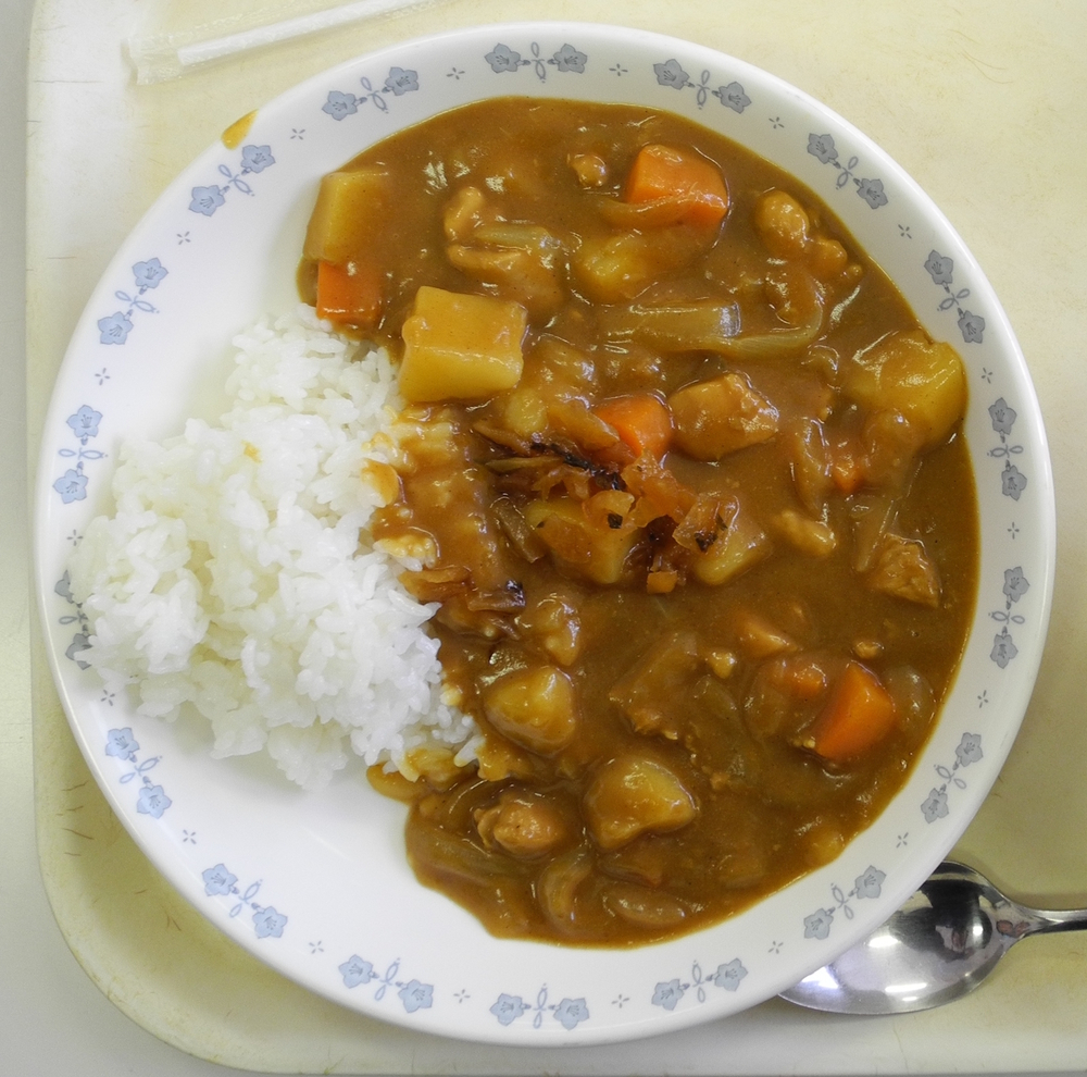 Food/Curryrice.jpg