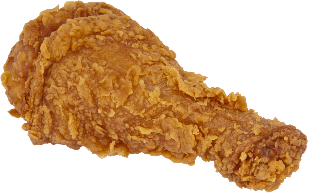 Food/Fried chicken.jpg