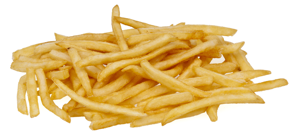 Food/Fries.jpg