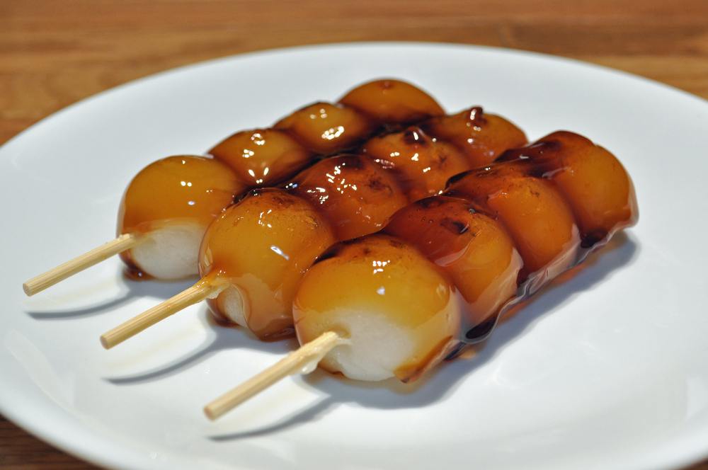 Food/Mitarashi dango.jpg