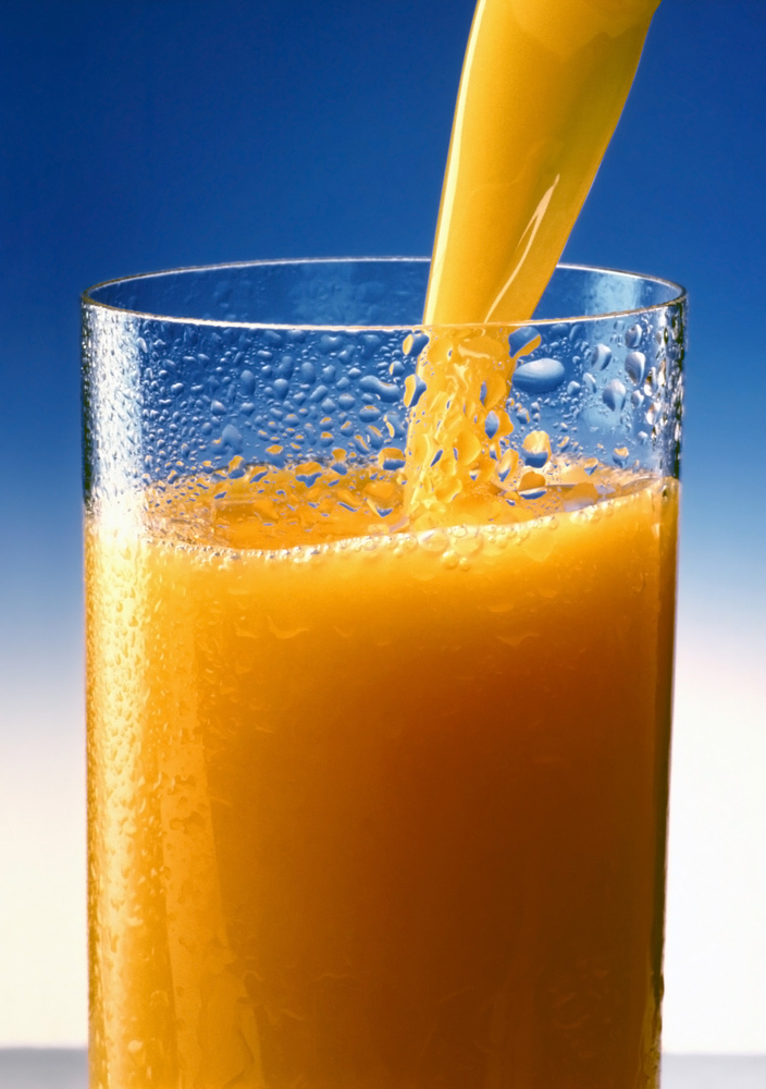 Food/Orange juice.jpg