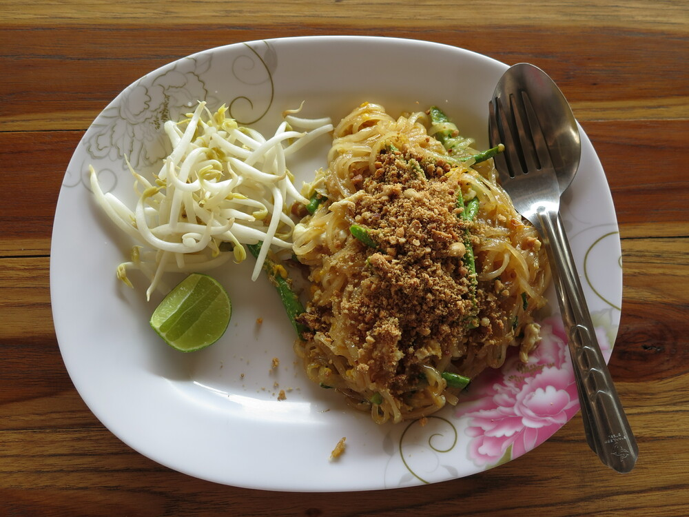 Food/Pad thai.jpg