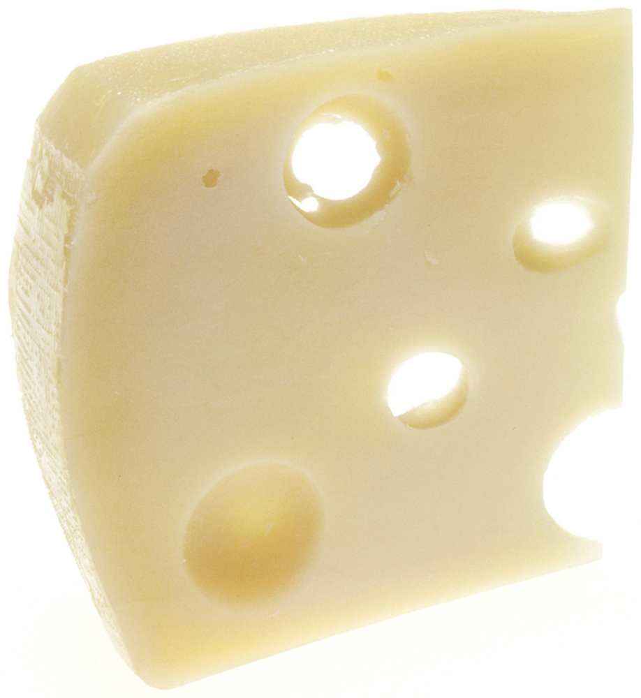 Food/Swiss cheese.jpg