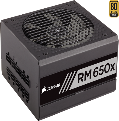 PC.RM650x.png
