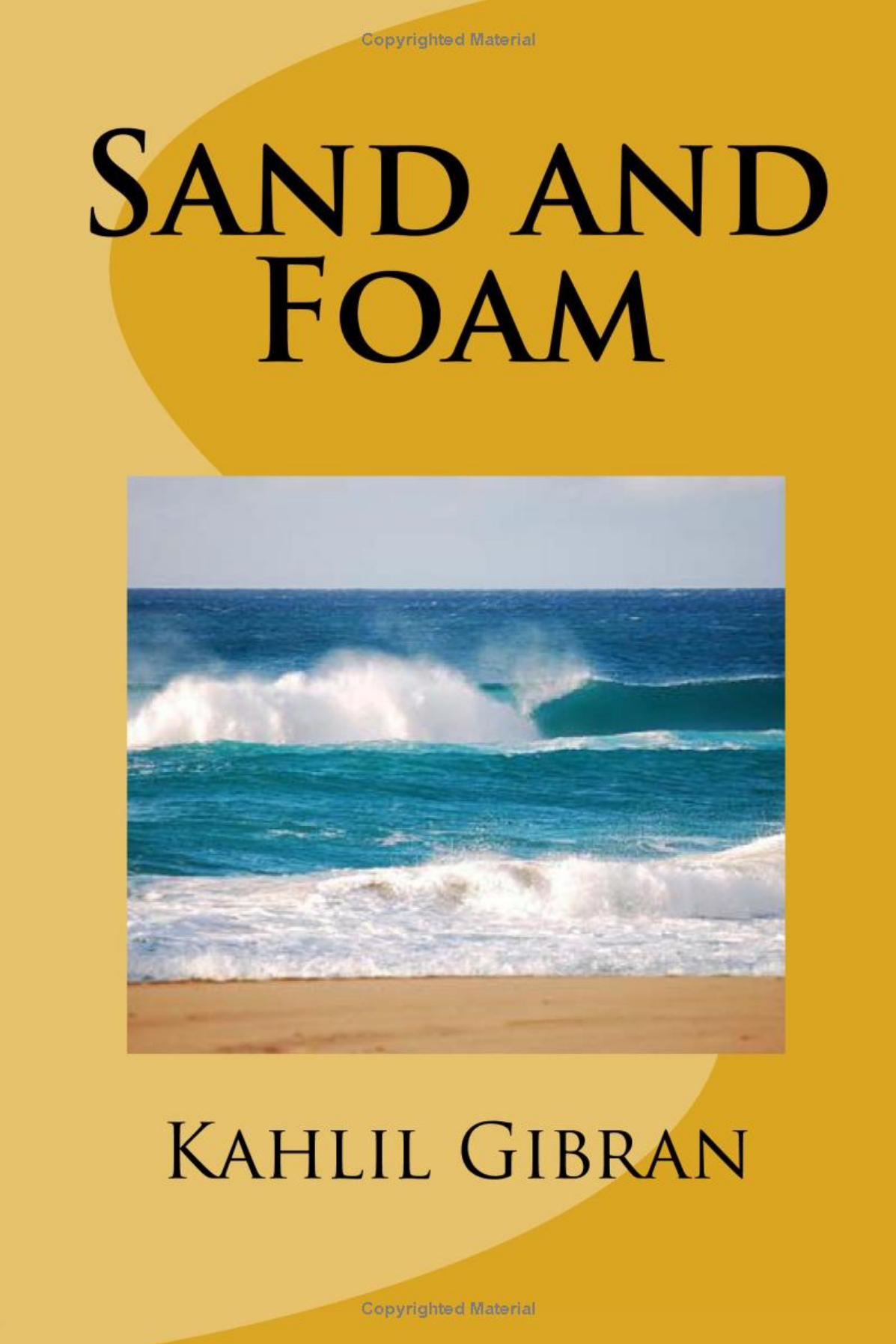 Books/Sand and Foam.png