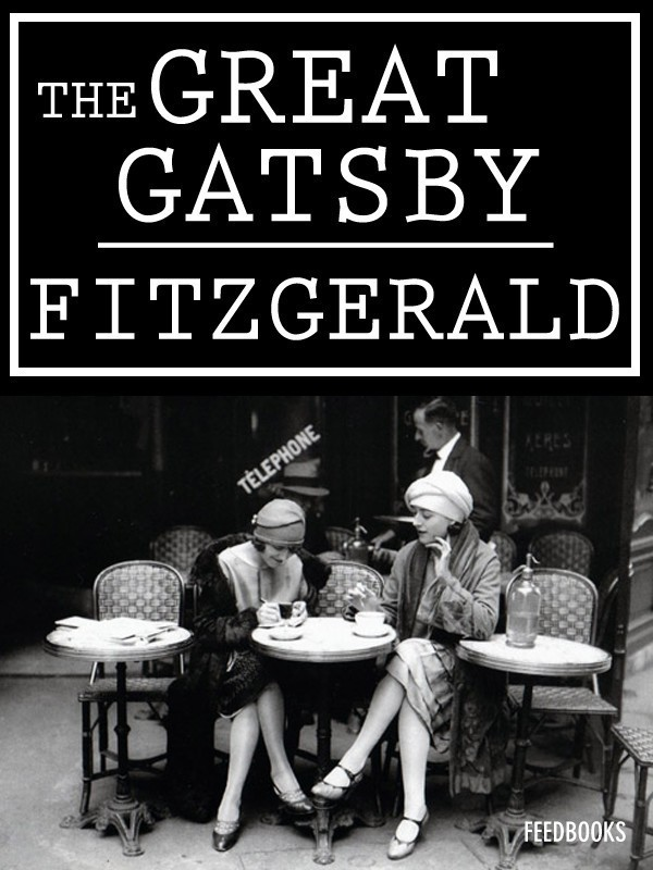 Books/The Great Gatsby.png