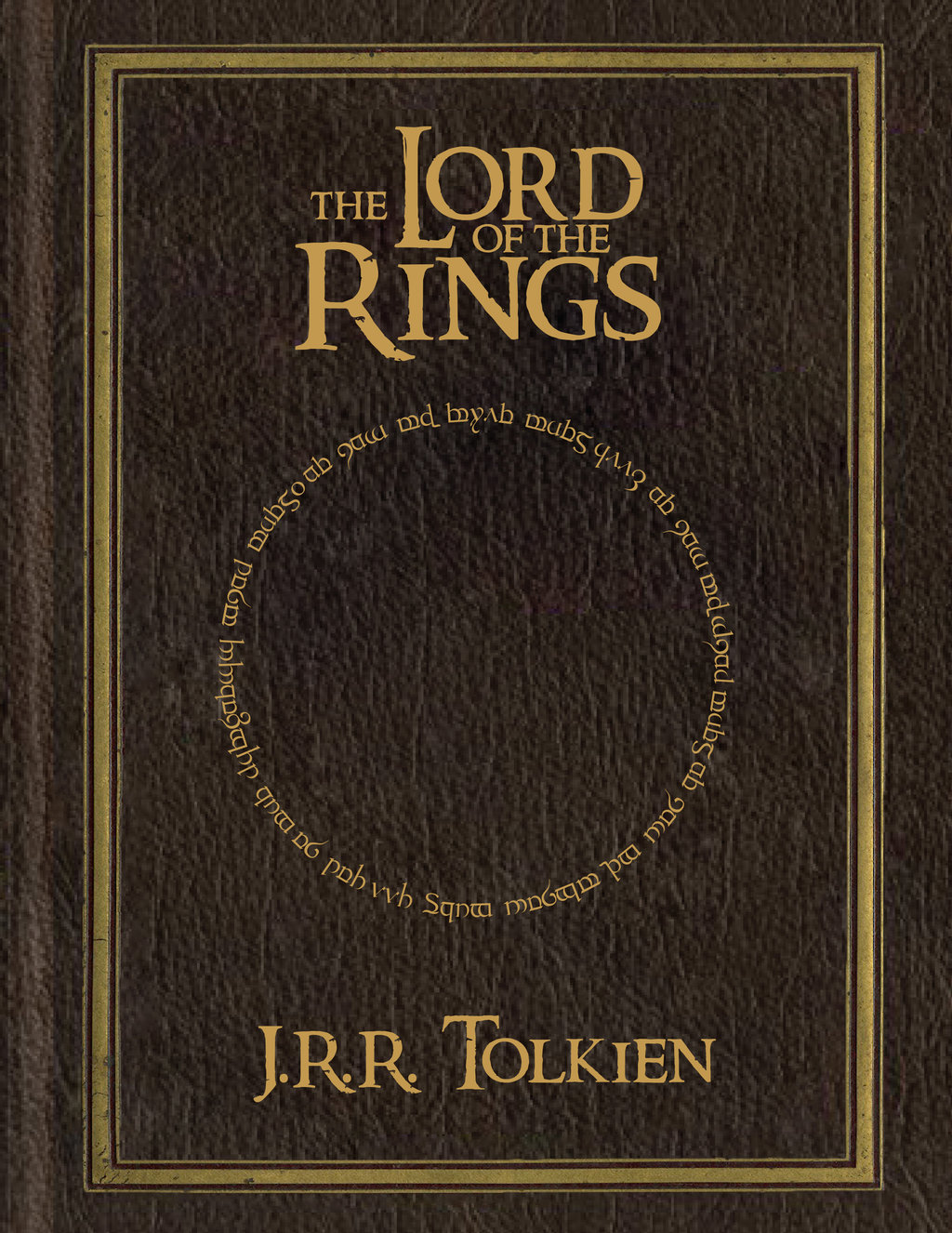Books/The Lord of the Rings.jpg