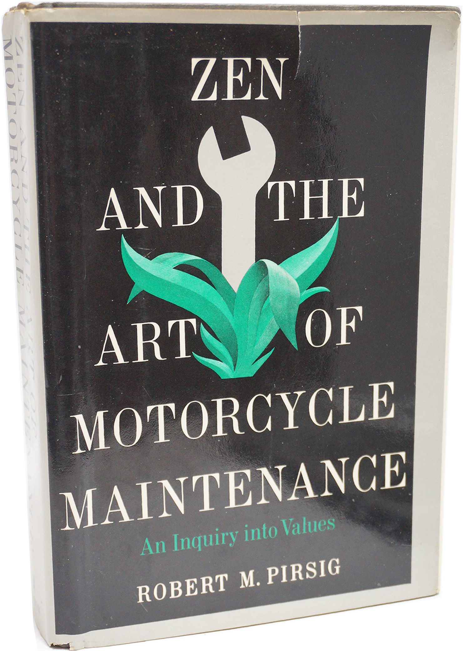 Books/Zen and the Art of Motorcycle Maintenance.jpg