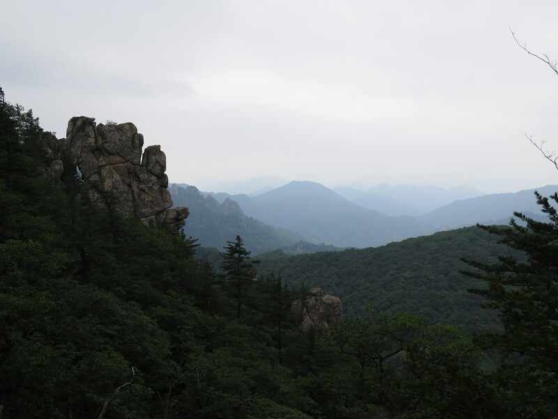 2015-08-04.05.Seoraksan National Park.jpg