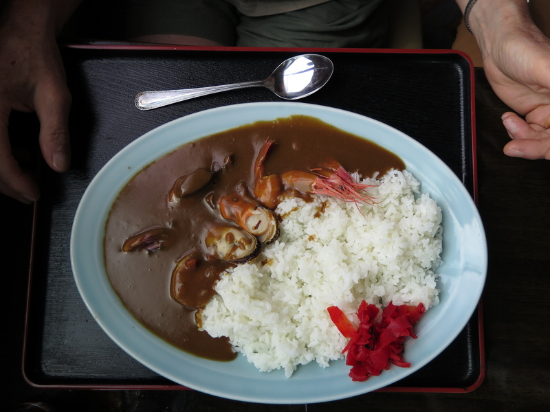 2015-08-14.02.Seafood curry.jpg